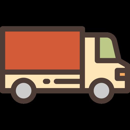 Other Market Deliveries
